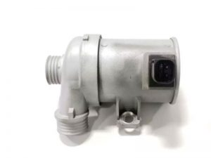 ELECTRIC-WATER-PUMP-11518635089