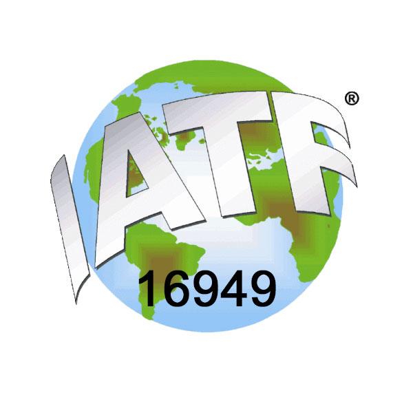 ອົງການ IATF