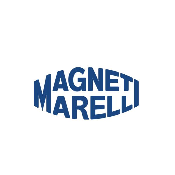 ມະຫາວິທະຍາໄລ Marelli